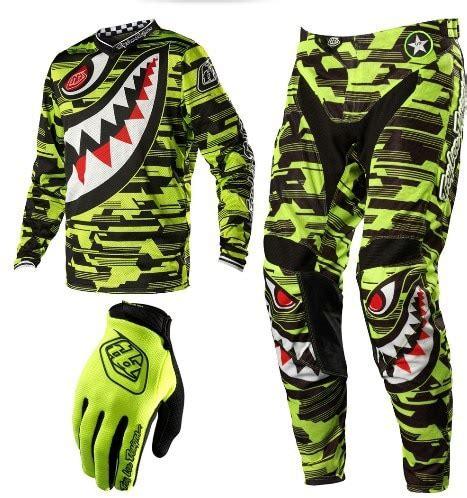 design jersey motocross troy designs motocross and jersey set de ropa