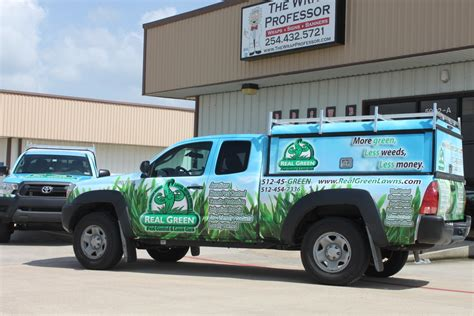 Window Decals Killeen Tx by Car Vehicle Wraps Gallery The Wrap Professor