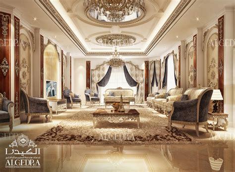 men majlis interior design  algedra majlis design services