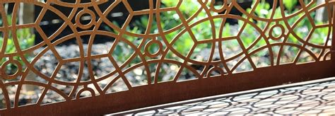 böcherer gartenbau naturstein design zaun