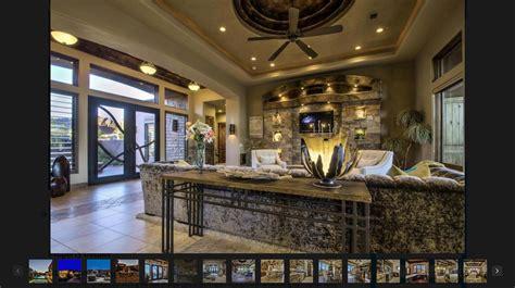 equity real estate utah web design ed logic