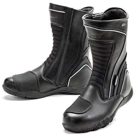 summer motorcycle boots classic motorcycle gear