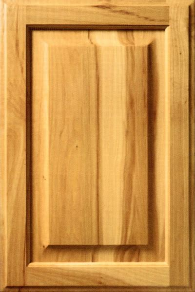 hickory cabinet doors wholesale prices on cabinet doors solid wood cabinet