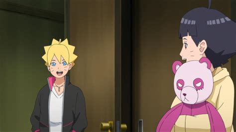 boruto how many episodes boruto naruto next generations 32 anime evo