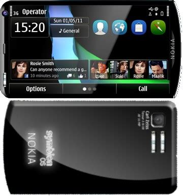 Hp Nokia W10 nokia x10 mit symbian und w10 mit windows phone 7 5 dimido de