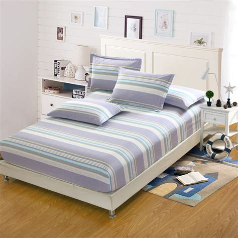 king size bed sheet bed linen interesting king size bed fitted sheet king