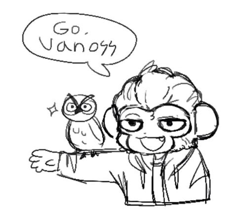 coloring pages of vanoss vanossgaming coloring pages coloring pages