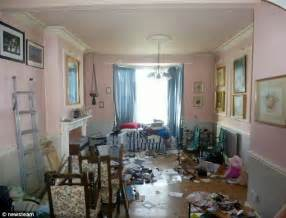 3 bedroom house in birmingham squalid birmingham house listed on zoopla by burchell
