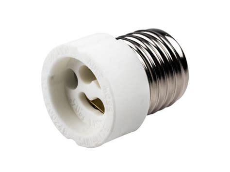 e26 to gu10 e26 to gu10 bulbs com