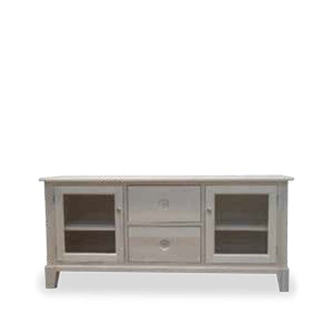 Mennonite Furniture by New Yorker Tv Stand Lloyd S Mennonite Furniture Gallery