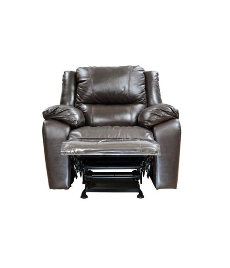 leather recliners india automatic recliners india james power la z time 174 left