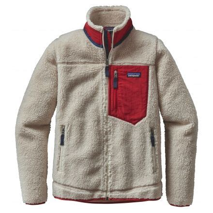 libro in patagonia vintage classics patagonia fleece jacket designer jackets