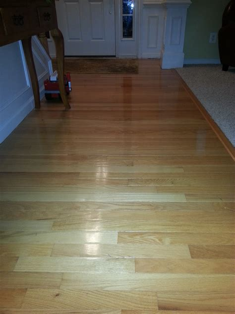 wide plank distressed pine flooring cheap updated