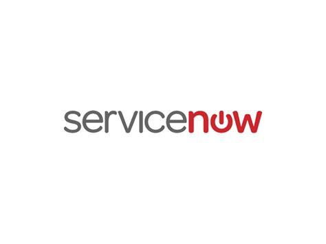 Servicenow Help Desk by Servicenow Api Integration Integrate Cloud Help Desk