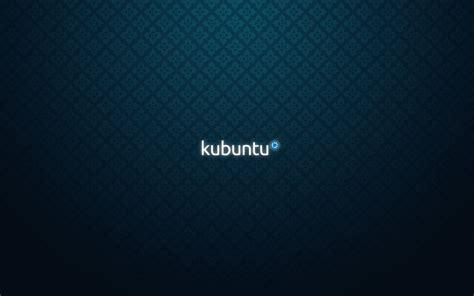 desktop themes kubuntu kubuntu wallpapers wallpaper cave