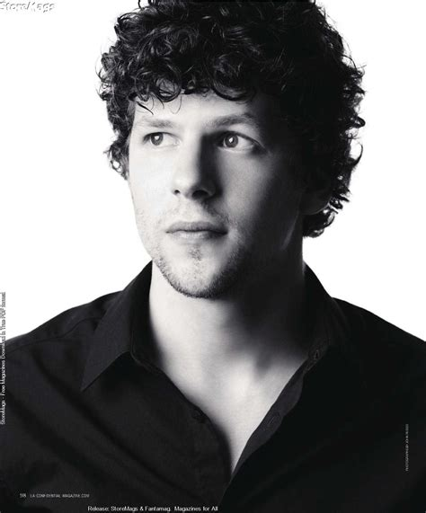 short biography mark zuckerberg jesse eisenberg known people famous people news and