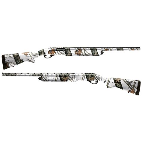 the search for the right pattern mossy oak graphics