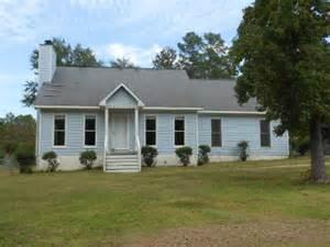 2650 heath rd macon 31206 detailed property info
