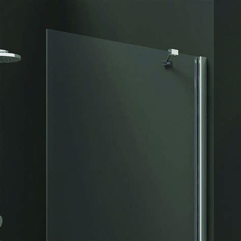 doccia in due box doccia walkin 80x140cm due lati offerte