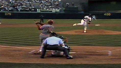 check swing baseball jim rice broke his bat on a check swing baseball fever