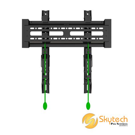 Bracket Led Tv Bayou Nbc2 T Tilt Mount For 32 55 Top Seller oem 32 quot to 47 quot plasma lcd tv display wall mount nbc2 t