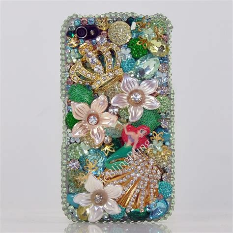 Premium Iphone 55s Ted Baker 3074 Original 17 best images about phone cases on iphone