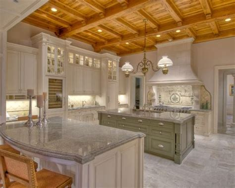 green kitchen island green kitchen island ideas pictures remodel and decor