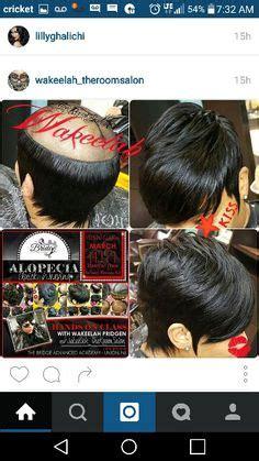 crochet weave w alopecia net serving atlanta and crochet braids 2 cover alopecia www stylesbykennycoo com