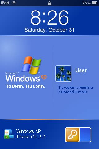theme maker windows xp release windows xp theme modmyforums