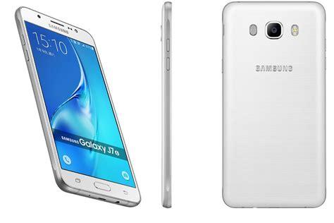 Samsung Galaxy J7 2016 J72016 J 710 J7 10 J710 Casing Future Armor Smartphone Samsung Galaxy J7 2016 J710 Dual Novo Brinde