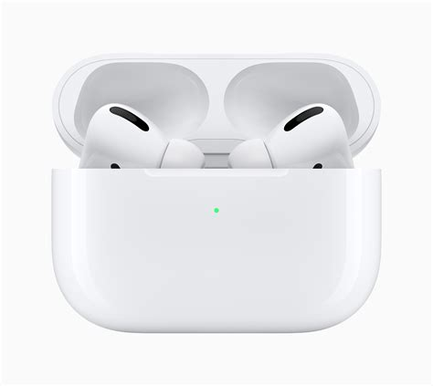 apples  airpods   hit  spot airpods pro