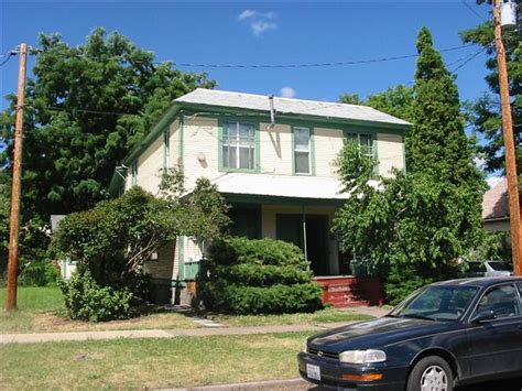 houses for rent la grande oregon house for rent craigslist eastern oregon la grand orgone bing images
