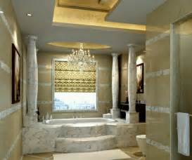 Luxury Bathroom Ideas Luxury Bathrooms 2017 Grasscloth Wallpaper