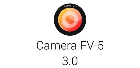 camera fv 5 v30 final cracked apk is here crack8club camera fv 5 v3 27 apk mobile download app apk crack