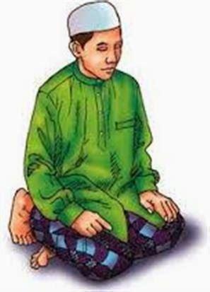 Pasti Mustajab jom kongsi pengalaman 3 waktu mustajab berdoa dalam solat
