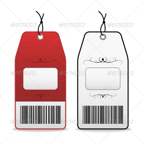 template for price tags price tag template 24 free printable vector eps psd