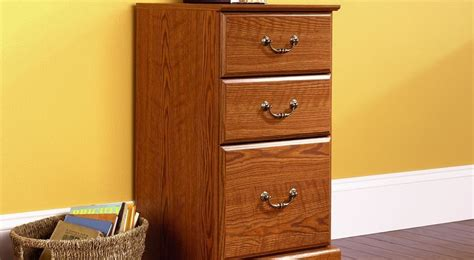 amazon 3 drawer filing cabinet file cabinets amusing 3 drawer wooden file cabinet 3