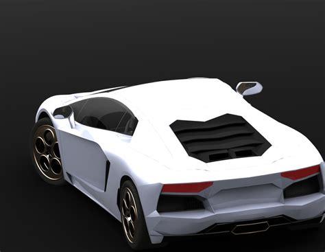 solidworks tutorial model a lamborghini aventador lamborghini aventador lp700 4 solidworks 3d cad model