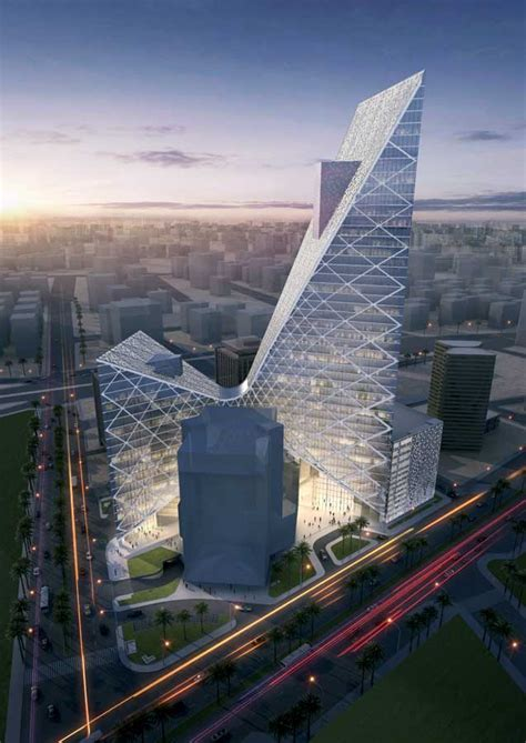 Mba Jeddah Chamber Of Commerce by Jeddah Chamber Of Commerce And Industry Expansion The