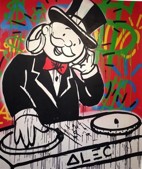 wallpaper graffiti lucu avant gallery dj graffiti