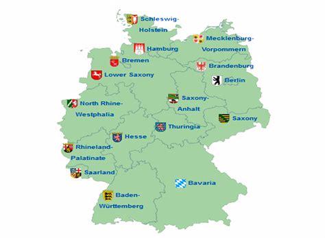 gua de ciudades informaci 243 n general de alemania guia de alemania