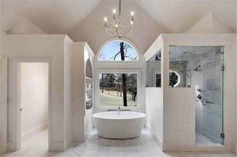 high ceiling bathroom 40 modern bathroom design ideas pictures designing idea