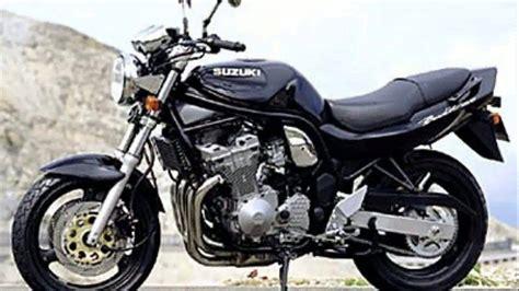 Leher Knalpot Nouvo By Rpm Moto 2000 suzuki gsf 600 s pics specs and information