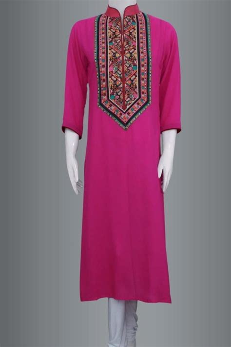 kurta pattern for ladies 2015 women long kurta designs 2015 pakistani girls kurti 2014