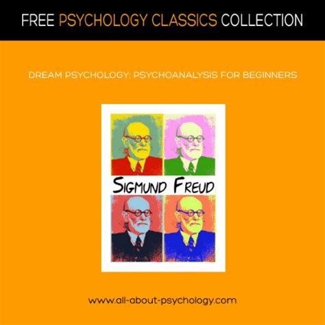 psychology research paper on dreams psychology papers about dreams drugerreport732 web fc2