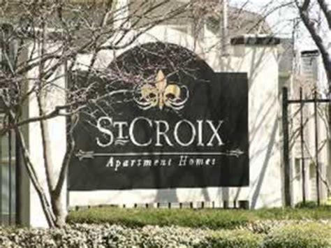 Vanity Fair 75243 by St Croix Apartments At 12250 Abrams Rd Dallas Tx 75243