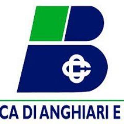 banca di anghiari e stia credito cooperativo bcc anghiari e stia bccanghiaristia
