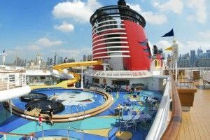 princess cruises cancellation policy 308 best disney cruise line images on pinterest disney