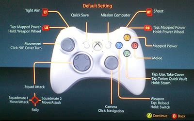 yii2 change layout in controller mass effect 3 default controller layout for xbox 360
