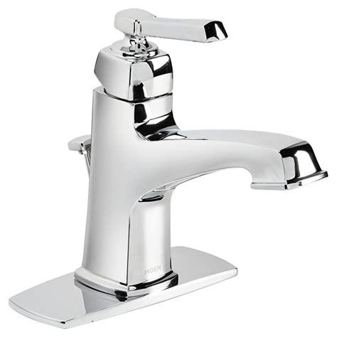 rona moen boutique faucet leaking outdoor faucet bathroom faucet 1 handle 4 quot chrome rona